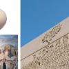 Consolidación y Restauración del Castillo de Matrera (Cádiz)