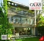 Casas Internacional 150 Carlos 1