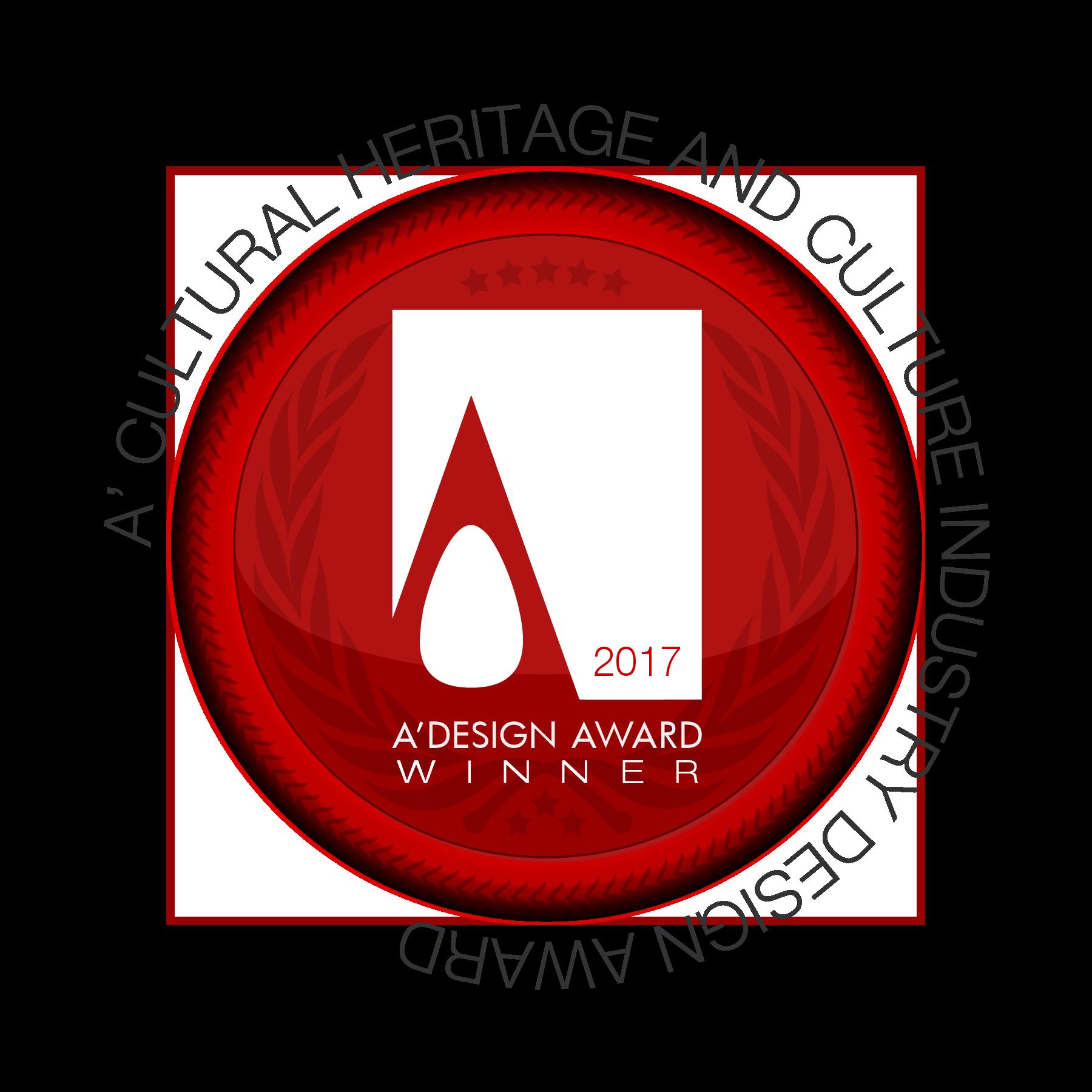 48588-logo-badge