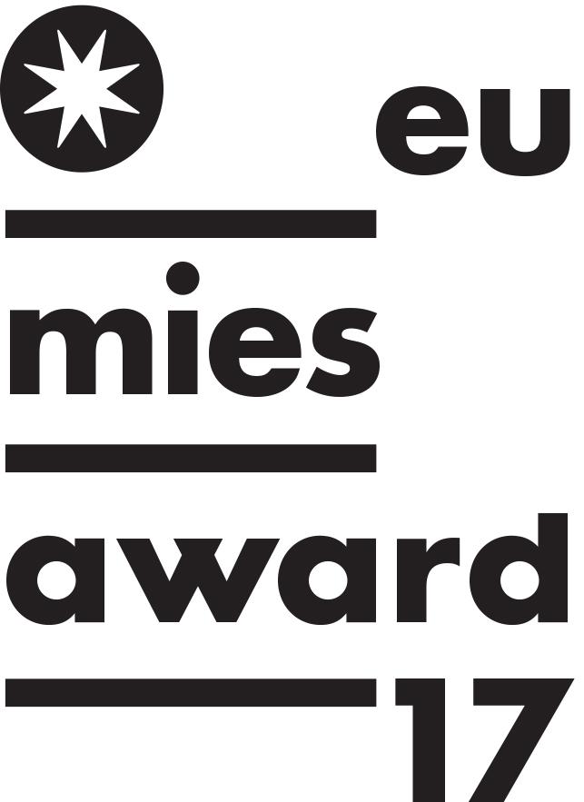 eumiesaward2017-logo-v