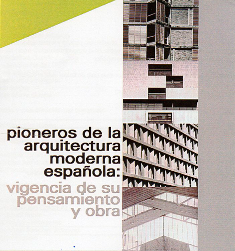 Pioneros-de-la-Arquitectura