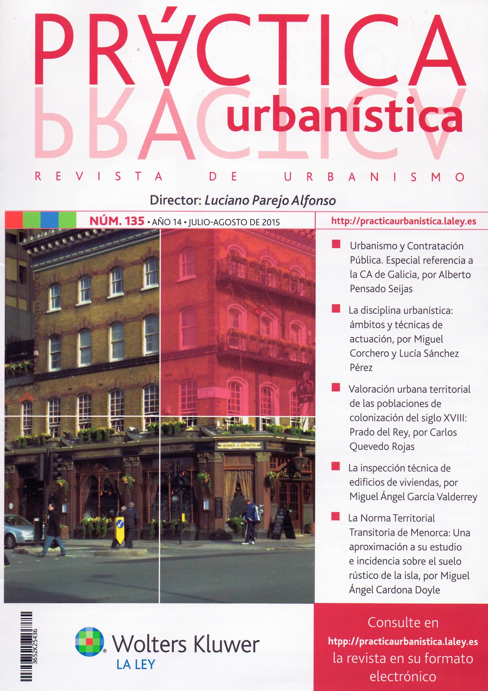 Portada-Práctica-Urbanística