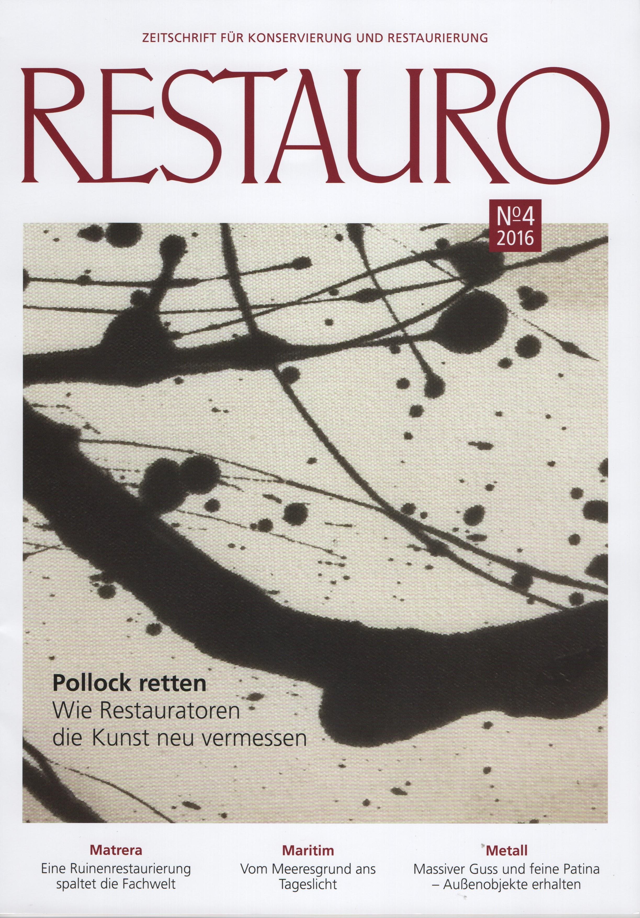 revista-restauro