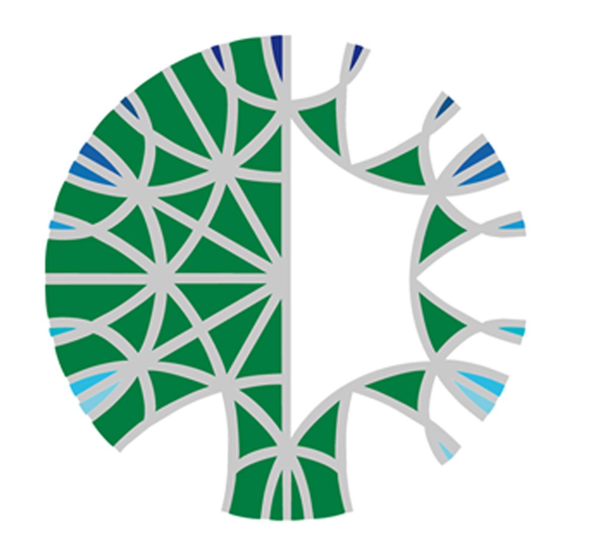 simonetta-bastelli-logo
